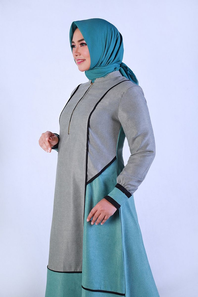 A006 LIGHT GRAY